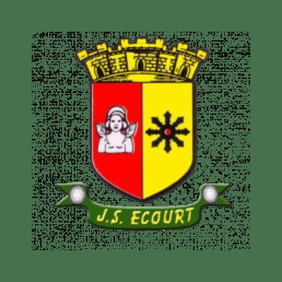 JSE Court Saint Quentin