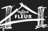 Le Temple de la Fleur