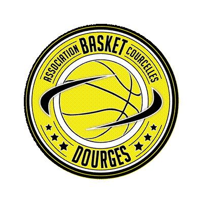 Basket Club Dourges