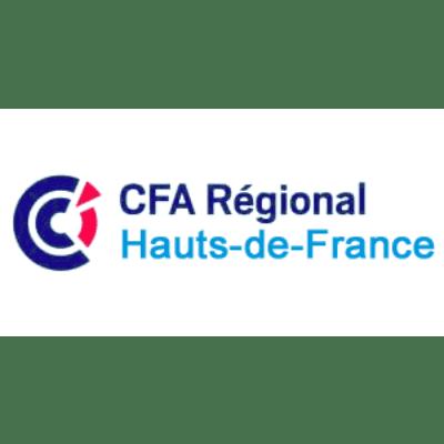 CFA Regional HDF